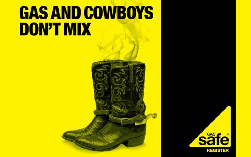 gas cowboys