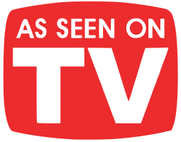 2000px-As_seen_on_TV