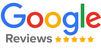 Google-Reviews-transparent-2 (1)