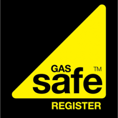 gas-safe-logo-2882B93B11-seeklogo.com (3)