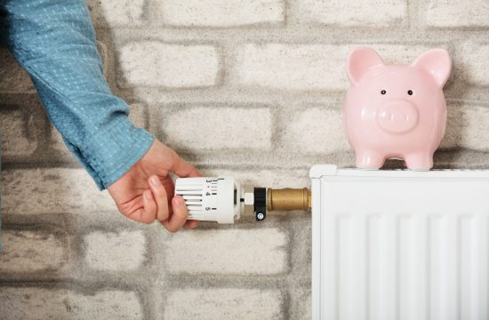 Tips For Reducing Heating Bills This Winter