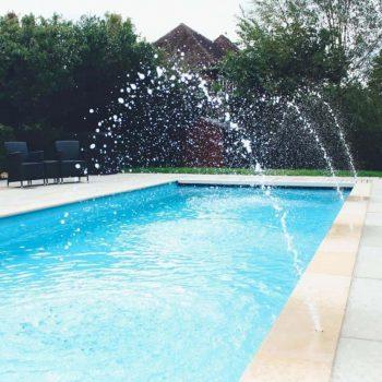 ontap pool 1
